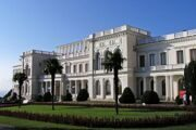 About_Yalta_img7